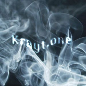 Krayt.one - May Mix