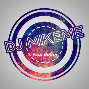 MikeMeFeelBetter Sessions House - Tech House Promo Set 2017