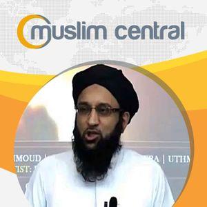 The Life Of Salaahuddin Al-Ayubi