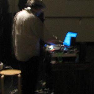 Abbv. the Funk Mix