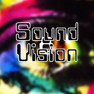 Sound and Vision - Surprising Musicals