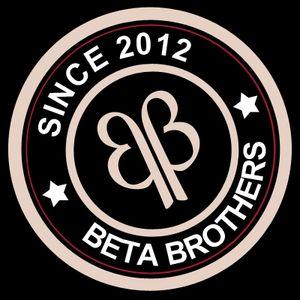 Beta Brothers NOVEMBER MIX!!