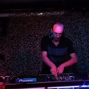 Oldstyle Afterparty Mix By Type Zero Recorded @ 21-04-2014