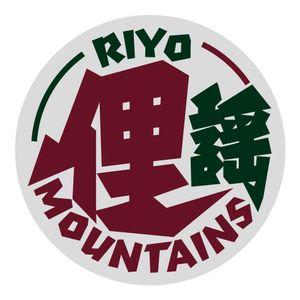 Riyo Mountains Mix For NTS Radio