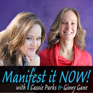 How to Find More Evidence of Successful Manifesting