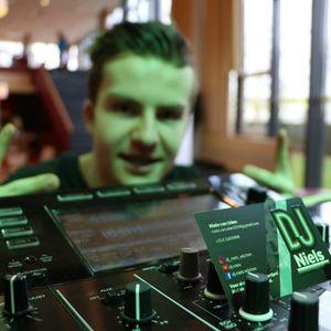 DJ-Niels-Wijchen Artwork Image