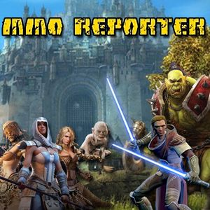 MMO Reporter 300 – 300th Episode Party