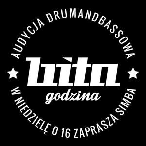 Bita Godzina @ Radio Kampus 2019/04/28