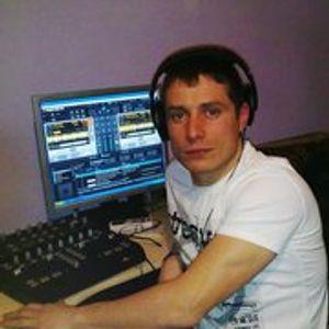 Musabesni - TM Radio 5th Anniversary (TechTribe Goodness) - 30-Oct-2011