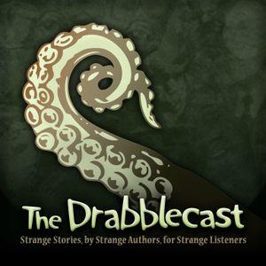 Drabblecast 381 – Unathi Battles the Black Hairballs