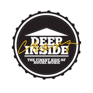 Deep Inside Chart - July 20, 2019