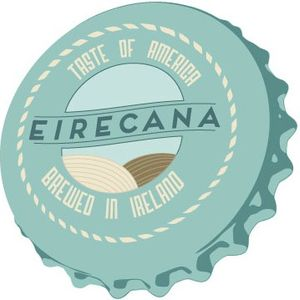 Eirecana Radio - 9th September 2013