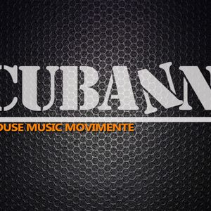 Cubano - Movimento Latino Mix2011 Vol.1