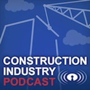 032 Social Media for the Construction Sector with Amanda Walter