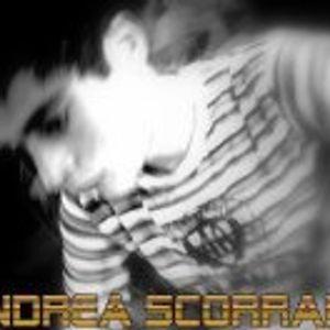 Remix Dj Scorry
