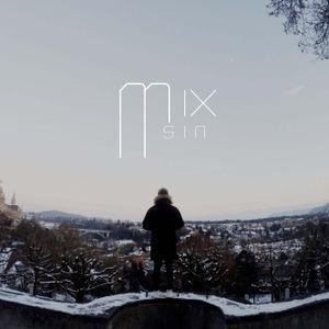 Sin MIX #001