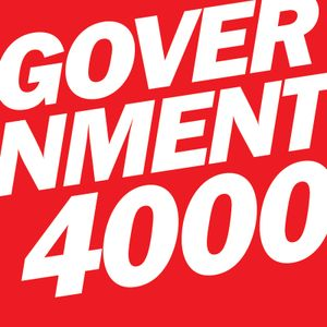 Government 4000 - Folktech pt.4