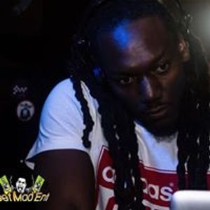 French Hip-Hop Oldies Special Dj Shakit Birthday
