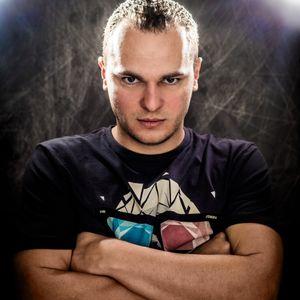 DJ George - Spring Promo 2014