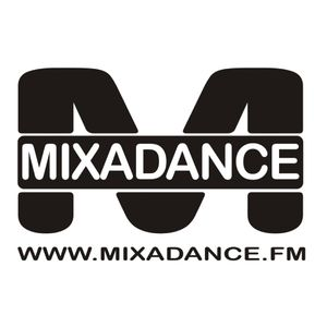 Mixadance280_2