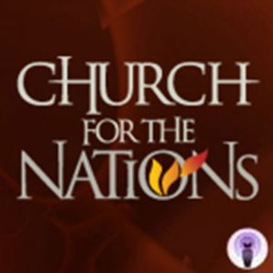 The Church as the Family of God : Part 3