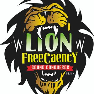 LF#017 _12-12-07 Lion FreeCaency #17 interview de Jean Paul