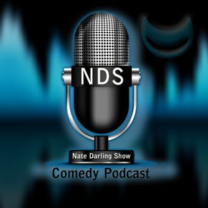 NDS Classic Show #408: Salute to Ali