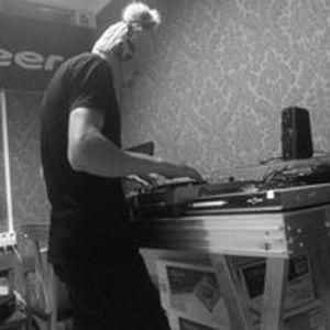 Trap & Dubstep Mix