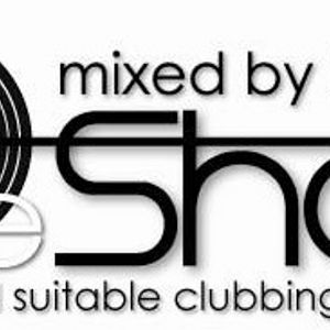 "032 Sureshot Online XXX 09-09-12  Guest Mix by ""Joe Ashizawa"""