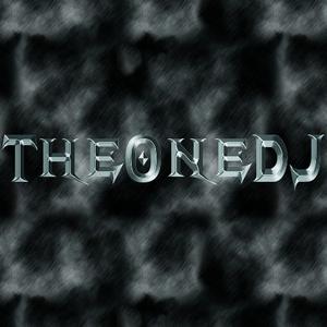 TheOne DJ vs. DHHD - 30 minutes (TheOne DJ 2013 Re-Kick)