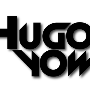 Hugo Yow - Sesion Febrero 2013