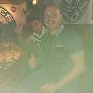 DJ ADAM WALKER SACTUARY PLEASURE ISLAND PROMO MIX
