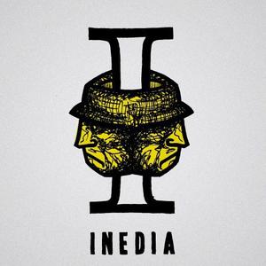 Inedia - Put You In The Kassa