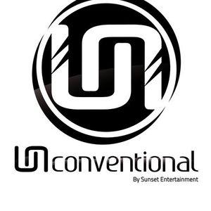 UNpod 008 - OvnZ:one & Myniciush