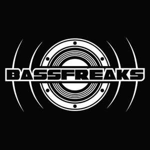 Bassfreaks Radio 002