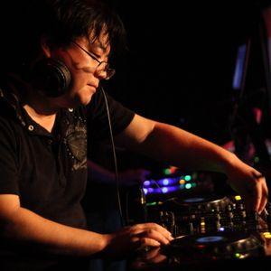 PIXY 2016 01-07 アニソン mix