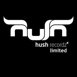 MAGILLIAN B2B MIKALOGIC - HUSH RECORDZ radio show @ clubex