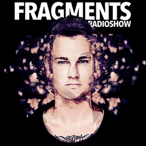 FRAGMENTS EPISODE 021