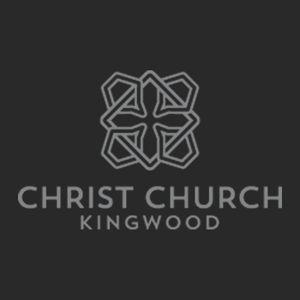 Divisions in the Church - 1 Corinthians - Week 9