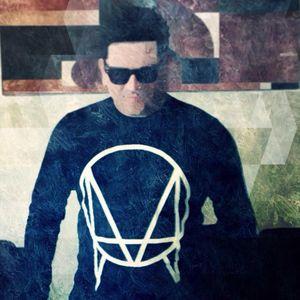 Depeche Mode Remixes, Mixed by JcSkywalker