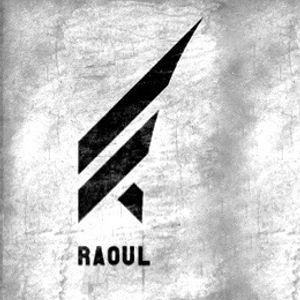 Raoulsta - Mix 12 07