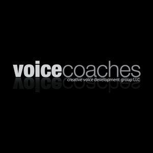 Voice Coaches Radio #354 – Man plans, God laughs