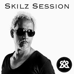 Skilz Session #74