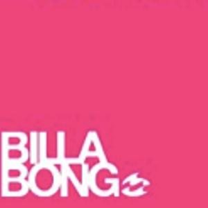 Billabong Girls