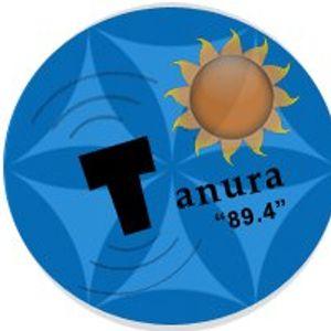 tanura_2009_12_23
