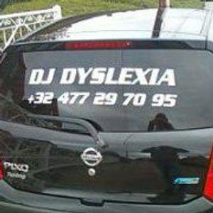 Dyx-Sound 2