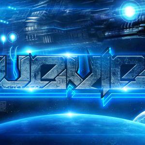 Mix 17 by Austin