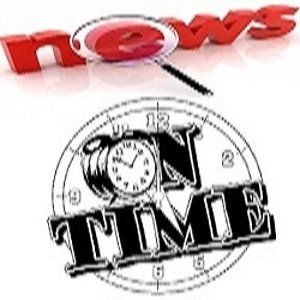 newsontime.gr - Ποιοι πέρασαν στην επόμενη φάση του THE VOICE 24-01-2014