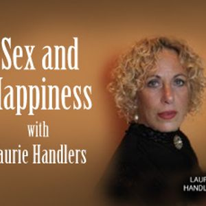 Sex and Happiness – What is Consent?