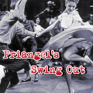 Swing out #14
